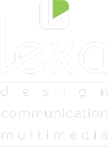 dessin-logo-lexa-color+blanc