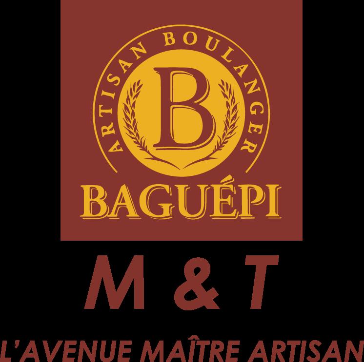 Baguepi