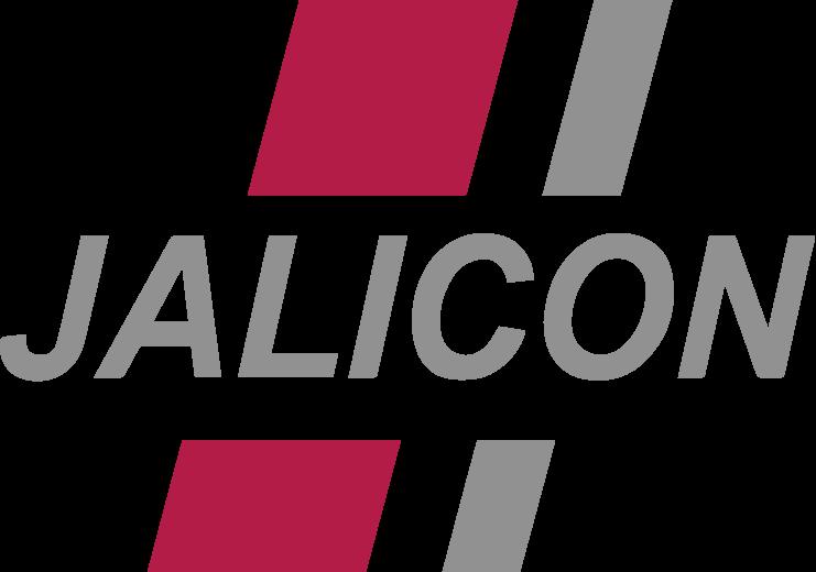 Jalicon