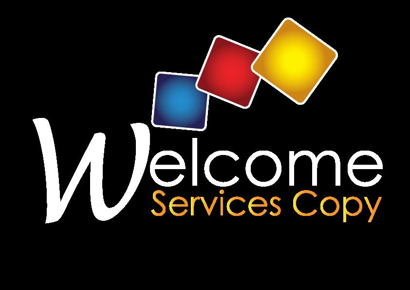 logo_servicecopyblanc