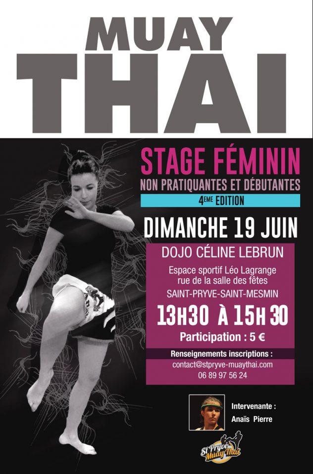 stage-feminin-Edition4-web